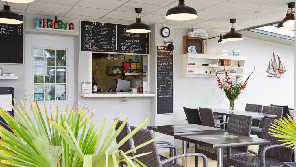 restaurant-locquirec02